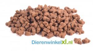 Productafbeelding voor 'Bikkel - Premium Kat - Sensitive'