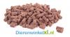 Bikkel - Premium - Geperste brok voor pup / kleine rassen