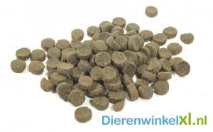 Productafbeelding voor 'Bikkel - Premium - Sensitive Wild + Zoete aardappel'