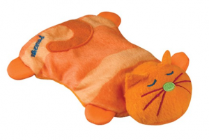 Productafbeelding voor 'Petstages - Kitty Cuddle Pal'