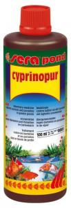 Sera - Cyprinopur