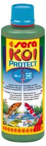 Sera - Koi Protect