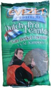 Evz Teammix Dutch Pro (Van Berkel) 1kg