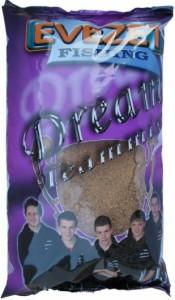 Evezet - Dreamteammix