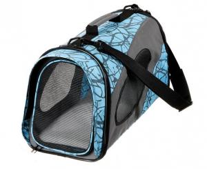 Productafbeelding voor 'Karlie - Transporttas/Vliegtuigtas'