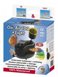 Superfish Oxi Air 100