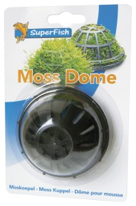Superfish - Moskoepel / Moss Dome