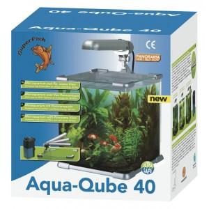 Superfish Aqua Qube 40