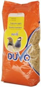 Duvo - Tropische vogels