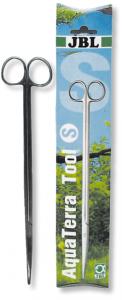 JBL - AquaTerra Tool - Plantenschaar