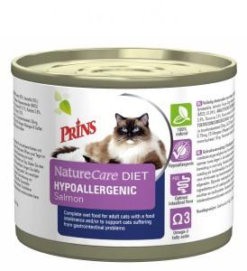 Prins - Nature Care Dieet (175 gram)