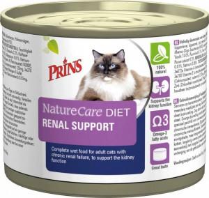 Prins - Nature Care Dieet (200 gram)