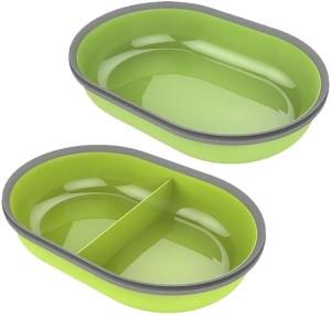 Surefeed - Bakjes - Groen