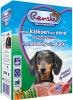 Renske - Hond - Kalkoen & Eend