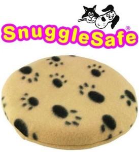Snugglesafe - Heatpad