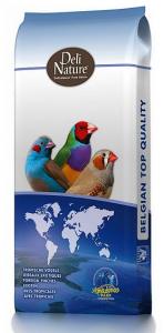 Productafbeelding voor 'Deli Nature - Tropisch Super (Nr. 56)'