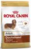 Royal Canin - Dachshund Adult 28