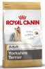 Royal Canin - Yorkshire Terrier Adult
