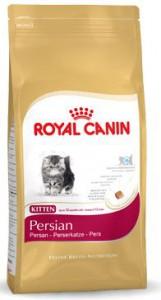 Royal Canin - Kitten Persian