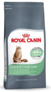 Royal Canin - Digestive Comfort