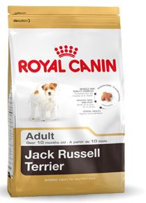 Royal Canin - Jack Russel Adult