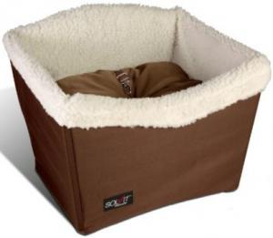 Solvit - Pet Safety Seat