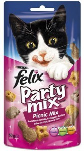 Felix - Party Mix - Picnic Mix