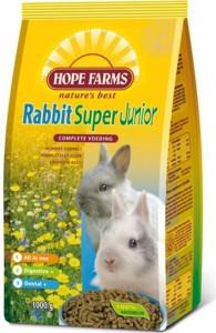 Hope Farms - Rabbit Super Junior