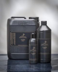 Jean Peau - Conditie Shampoo