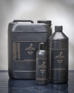 Jean Peau - Tea Tree Shampoo