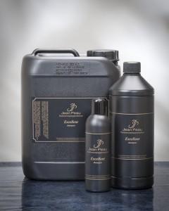 Jean Peau - Excellent Shampoo