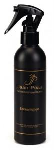 Jean Peau - Berkenlotion