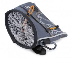 Productafbeelding voor 'Hurtta - Bounty Bag'