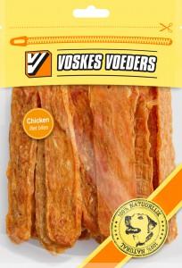 Voskes - Kipfilet