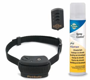 PetSafe - SPT-85 Basic Spray Commander