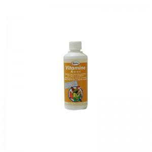 Quiko - A-D-E en C Vitamine