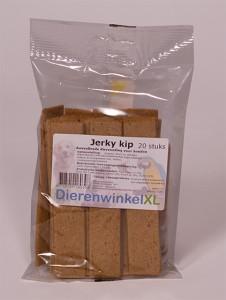 Jerky - Kip