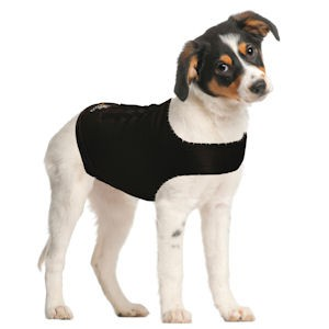 Zendog - Calming Compression Shirt