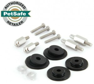 Petsafe - Onderdelenset (RFA-529)