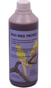 Productafbeelding voor 'Duo - Bird Protect'