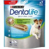 Purina - DentaLife - Mini