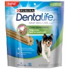 Purina - DentaLife - Medium