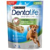 Purina - DentaLife - Maxi