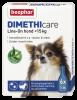 Beaphar - DimethiCare - Line-on Hond