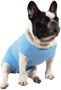 VetMedCare - Medical Pet Shirt