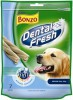 Bonzo - Dental Fresh