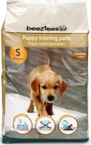 Productafbeelding voor 'Puppy Trainingpads'