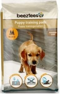 Puppy Trainingpads