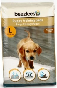 Puppy Trainingpads