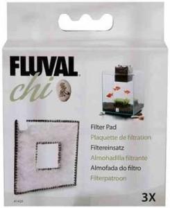 Fluval - Chi Filterpatroon
